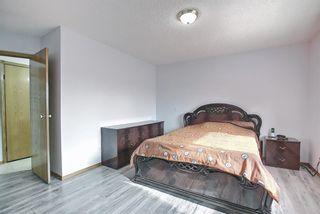 Photo 45: 128 Eldorado Close NE in Calgary: Monterey Park Detached for sale : MLS®# A1116586