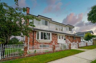 Photo 4: 3303 E 27TH Avenue in Vancouver: Renfrew Heights House for sale (Vancouver East)  : MLS®# R2498753