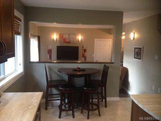 Photo 12: 1709 QUATSINO PLACE in COMOX: CV Comox (Town of) House for sale (Comox Valley)  : MLS®# 693193