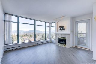 Photo 5: 901 4505 HAZEL STREET in Burnaby: Forest Glen BS Condo for sale (Burnaby South)  : MLS®# R2503022