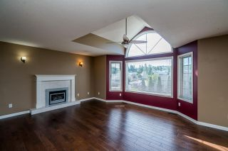 Photo 6: 7070 SOUTHRIDGE Avenue in Prince George: St. Lawrence Heights House for sale (PG City South (Zone 74))  : MLS®# R2402685