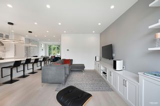 Photo 13: 1221 ROSSLAND Street in Vancouver: Renfrew VE House for sale (Vancouver East)  : MLS®# R2601291