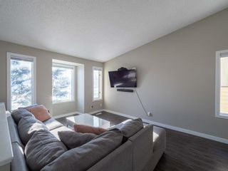 Photo 7: 237 Shawfield Road SW in Calgary: Shawnessy Detached for sale : MLS®# A1069121
