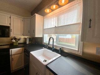 Photo 28: 4713 57 Avenue: Wetaskiwin House for sale : MLS®# E4265713
