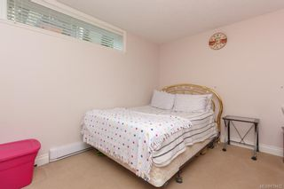 Photo 34: 5173 Lochside Dr in Saanich: SE Cordova Bay House for sale (Saanich East)  : MLS®# 839422