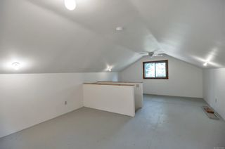 Photo 65: 855 Hope Spring Rd in : Isl Quadra Island House for sale (Islands)  : MLS®# 873398