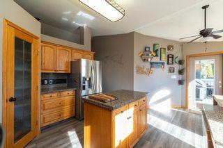 Photo 34: 20 SIMONETTE Crescent: Devon House for sale : MLS®# E4264786