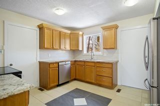 Photo 12: 313 Q Avenue South in Saskatoon: Pleasant Hill Residential for sale : MLS®# SK863983