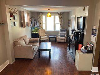 Photo 2: 1530 Lacon Street in Regina: Glen Elm Park Residential for sale : MLS®# SK864912