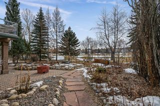 Photo 40: 10971 Valley Springs Road NW in Calgary: Valley Ridge Detached for sale : MLS®# A1081061