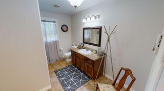 Photo 23: 12 Eleventh Street in Trenton: 107-Trenton,Westville,Pictou Residential for sale (Northern Region)  : MLS®# 202113003