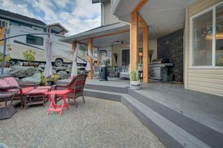 Photo 34: 7292 MARBLE HILL Road in Chilliwack: Eastern Hillsides House for sale : MLS®# R2617701