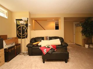 Photo 42: 184 MILLBANK DR SW in Calgary: Millrise House for sale : MLS®# C4018488