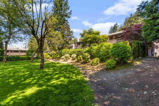 """Photo 30: 1124 34909 OLD YALE Road in Abbotsford: Abbotsford East Townhouse for sale in """"The Gardens"""" : MLS®# R2584508"""