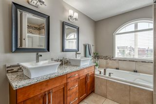Photo 30: 88 COUGARSTONE Manor SW in Calgary: Cougar Ridge Detached for sale : MLS®# A1022170