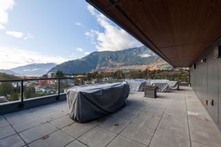 """Photo 19: 312 38013 THIRD Avenue in Squamish: Downtown SQ Condo for sale in """"THE LAUREN"""" : MLS®# R2614913"""