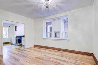 Photo 5: 42 Cedarvale Avenue in Toronto: East End-Danforth House (2-Storey) for lease (Toronto E02)  : MLS®# E5298124