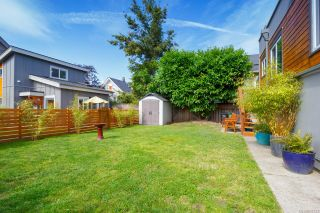 Photo 42: 1779 Lillian Rd in : Vi Fairfield East House for sale (Victoria)  : MLS®# 855123