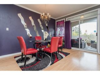 """Photo 7: 208 5677 208 Street in Langley: Langley City Condo for sale in """"IVYLEA"""" : MLS®# R2257734"""