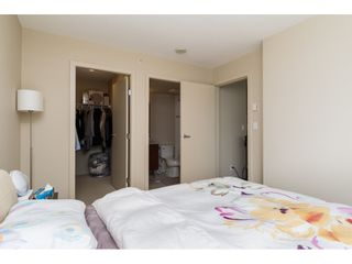 Photo 12: 511 8280 LANSDOWNE ROAD in Richmond: Brighouse Condo for sale : MLS®# R2138389