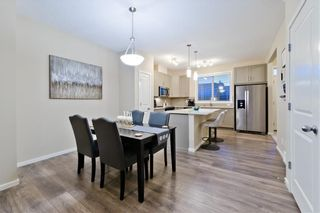 Photo 4: 133 SAVANNA ST NE in Calgary: Saddle Ridge House for sale : MLS®# C4301343