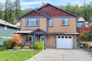 Photo 26: 1083 Fitzgerald Rd in : ML Shawnigan House for sale (Malahat & Area)  : MLS®# 865808