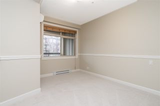 """Photo 14: 321 8288 207A Street in Langley: Willoughby Heights Condo for sale in """"Yorkson Creek"""" : MLS®# R2529591"""