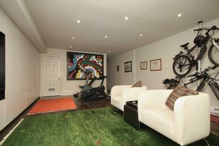 Photo 20: 9 Rose Avenue in Toronto: Cabbagetown-South St. James Town House (3-Storey) for sale (Toronto C08)  : MLS®# C5264079