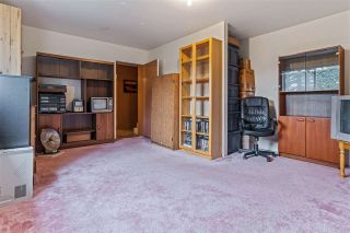 """Photo 26: 2493 CAMERON Crescent in Abbotsford: Abbotsford East House for sale in """"McMillan"""" : MLS®# R2549237"""