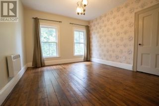 Photo 20: 908 Union Road in Charlottetown: House for sale : MLS®# 202122902