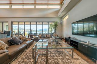 Photo 12: 8507 Westkal Road: Coldstream House for sale (North Okanagan)  : MLS®# 10218482