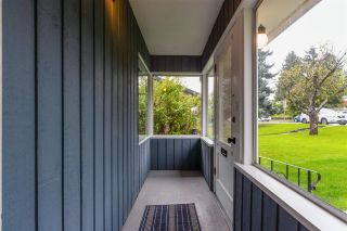 """Photo 30: 114 SAPPER Street in New Westminster: Sapperton House for sale in """"Sapperton"""" : MLS®# R2502964"""