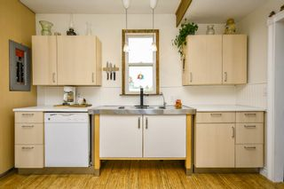 Photo 15: 23 Blackburn Lane in Lower Prospect: 40-Timberlea, Prospect, St. Margaret`S Bay Residential for sale (Halifax-Dartmouth)  : MLS®# 202118266