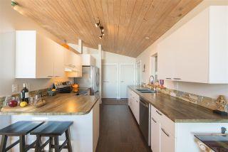 Photo 7: 7921 REDROOFFS ROAD in Halfmoon Bay: Halfmn Bay Secret Cv Redroofs House for sale (Sunshine Coast)  : MLS®# R2142709