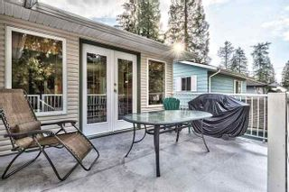 Photo 19: 3323 WILLERTON COURT in Coquitlam: Burke Mountain House for sale ()  : MLS®# R2142748
