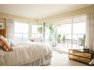 Photo 14: 45 2236 FOLKESTONE Way in West Vancouver: Panorama Village Home for sale ()  : MLS®# V1081969