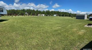 Photo 7: 1008 Alexander Drive in Lac Des Iles: Lot/Land for sale : MLS®# SK843096