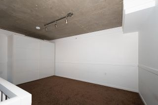 """Photo 10: 710 22 E CORDOVA Street in Vancouver: Downtown VE Condo for sale in """"VAN - HORNE"""" (Vancouver East)  : MLS®# R2444041"""