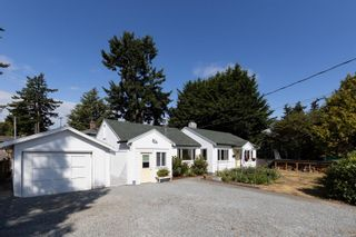 Photo 29: 4012 N Raymond St in : SW Glanford House for sale (Saanich West)  : MLS®# 882577
