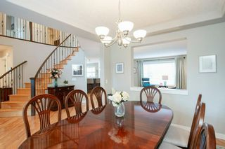 Photo 5: 5 Simcoe Gate SW in Calgary: Signal Hill Detached for sale : MLS®# A1134654