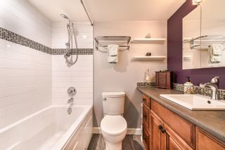 """Photo 10: 702 209 CARNARVON Street in New Westminster: Downtown NW Condo for sale in """"ARGYLE HOUSE"""" : MLS®# R2597517"""