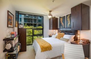 Photo 28: DOWNTOWN Condo for sale : 2 bedrooms : 350 11Th Ave #317 in San Diego