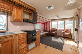 Photo 17: 1120 Woss Lake Dr in Nanaimo: Na South Jingle Pot Manufactured Home for sale : MLS®# 882171