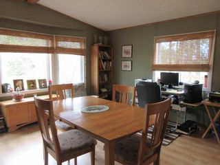 Photo 5: 63202 RR 194: Rural Thorhild County House for sale : MLS®# E4246203