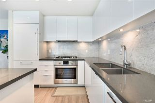 Photo 8: 2 7328 GOLLNER Avenue in Richmond: Brighouse Townhouse for sale : MLS®# R2582876