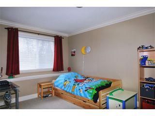 "Photo 14: 12491 201ST Street in Maple Ridge: Northwest Maple Ridge House for sale in ""MCIVOR MEADOWS"" : MLS®# V1017589"