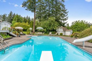 """Photo 33: 17139 26A Avenue in Surrey: Grandview Surrey House for sale in """"Country Acres"""" (South Surrey White Rock)  : MLS®# R2479342"""