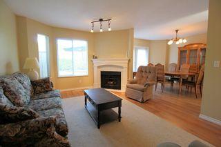 "Photo 3: 83 21928 48 Avenue in Langley: Murrayville Townhouse for sale in ""Murrayville Glen"" : MLS®# R2316393"