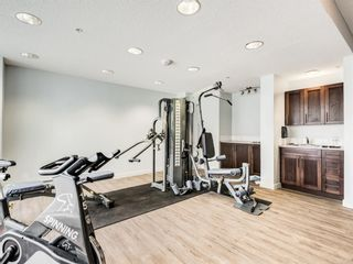 Photo 41: 901 325 3 Street SE in Calgary: Downtown East Village Apartment for sale : MLS®# A1067387
