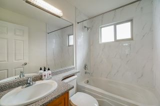 Photo 13: 470 E 41ST Avenue in Vancouver: Fraser VE House for sale (Vancouver East)  : MLS®# R2575664